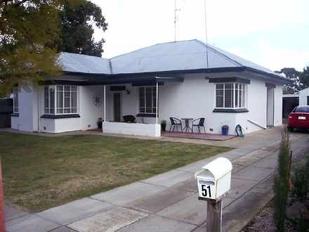 House - 51 Naracoorte Road,...
