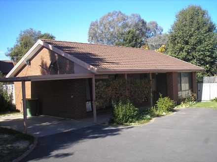 House - 2/56 Albert Road, C...