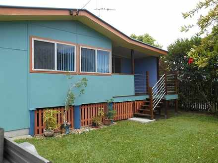House - 16 Maple Street, Ye...