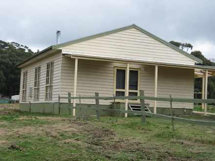 House - 3795 Midland Highwa...