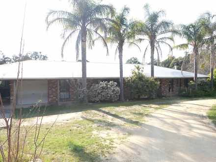 House - 171A Comers Road, L...