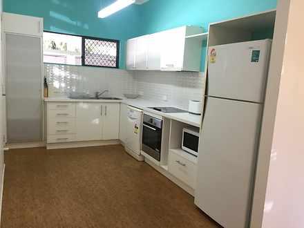 Apartment - 2/33 Plume Stre...