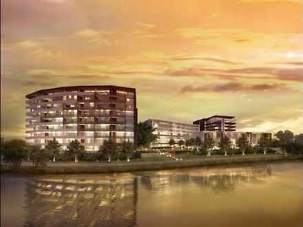 Apartment - Canterbury 2193...