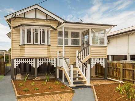House - 8 Eliza Street, Cla...