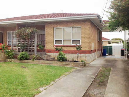 Unit - 1/60 Flinders Highwa...
