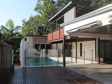 House - 12 Bade Street, Nam...