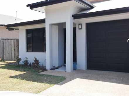 House - Charnley Avenue, Be...