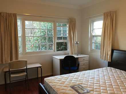 House - Winbourne Street, W...