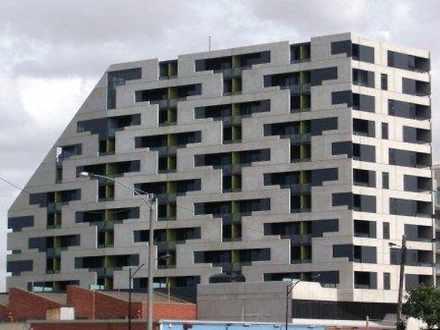 Apartment - 1204/240 Barkle...
