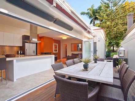 House - 163 Chandos Street,...