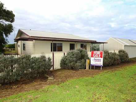 House - 104 Koroit   Woolst...
