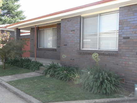 House - 2/12 Wattle Avenue,...