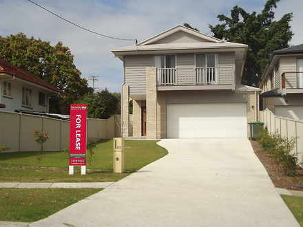 House - 45 Gray Avenue, Cor...