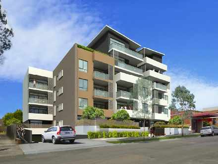 Apartment - 7/104-106 Cliss...