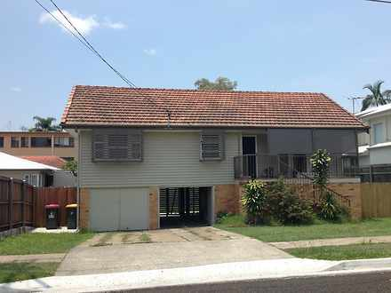 House - 6 Hamson Terrace, N...