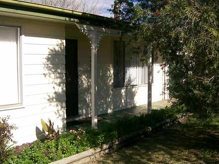 House - 3 Carlyle Street, S...