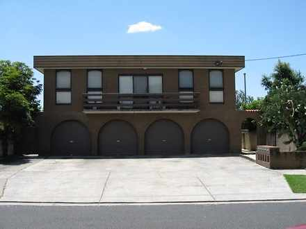 Unit - 4/36 Fraser Street, ...
