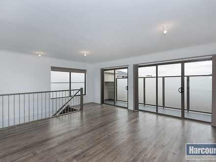 Apartment - 104/19 Positano...