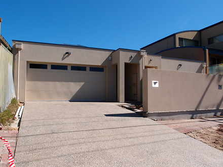 House - 315 Henley Beach Ro...