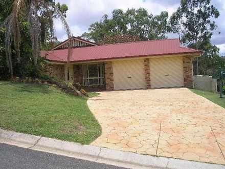 House - 14 Murlay Avenue, F...
