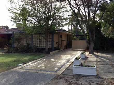 Villa - Huntingdale 6110, WA