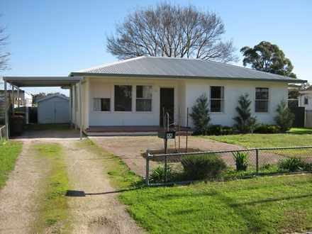 House - 55 Densley Avenue, ...