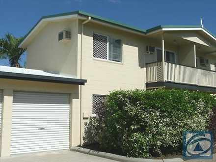 Unit - 4/438 Mulgrave Road,...