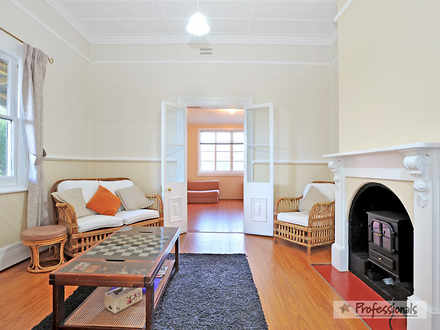 House - 162 Markham Street,...