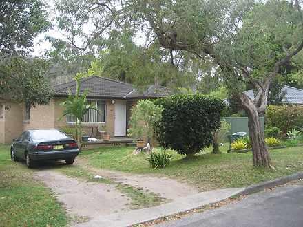 House - 65 Dalton Street, W...