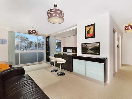 Apartment - 30/16 Hosking S...