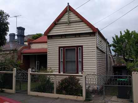 House - 73  Middle Street, ...