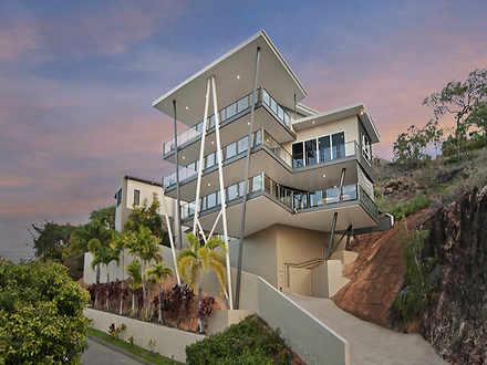 House - 48 Yarrawonga Drive...