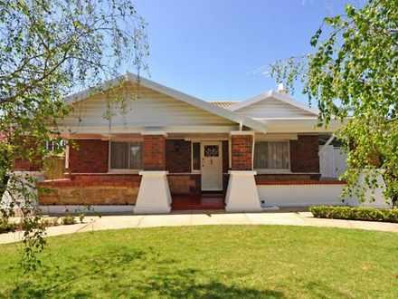House - 12 Birdwood Avenue,...