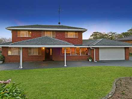 House - 17 Tracey Avenue, C...