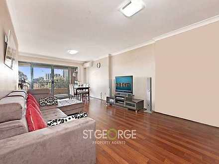 Apartment - Apsley Street, ...