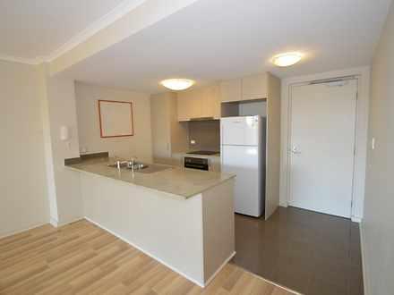 Apartment - 1/9 Citadel Way...
