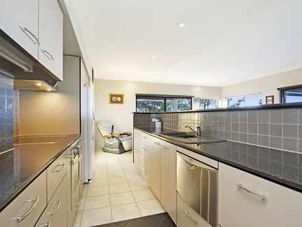 Apartment - 6/47 Tweed Stre...