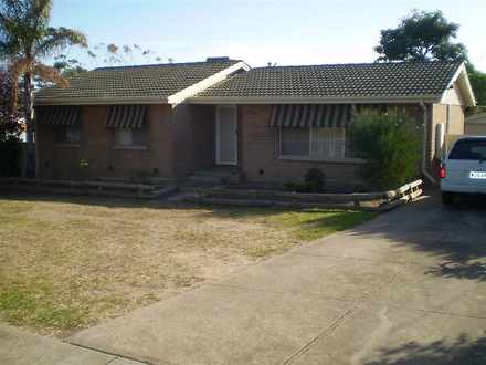 House - 21 Isabella Road, M...