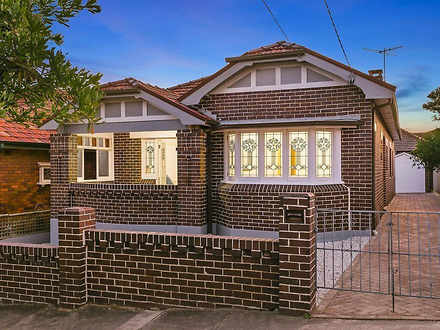 House - 21 Hugh Avenue, Dul...