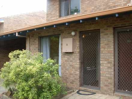 Townhouse - 6/185 Oxford St...