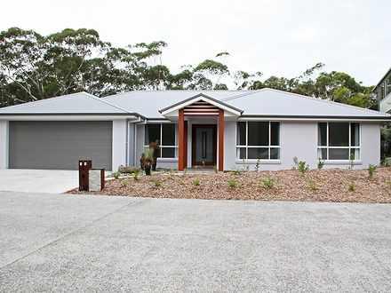 House - Dunbogan 2443, NSW