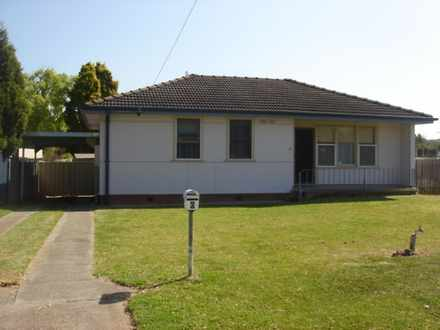 House - 6 Acacia Place, Gat...