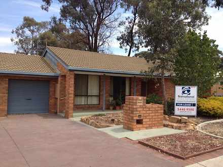 House - 2/1 Ironbark Court,...