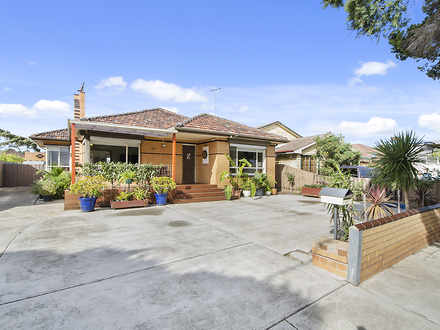 House - 10 Freemans Road, A...