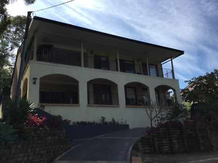 House - 38A Coal Point Road...