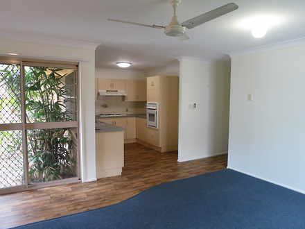 Unit - 1/ 2 Acacia Place, K...