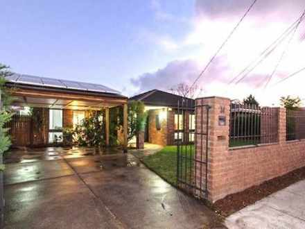 House - 14 Famechon Road, C...