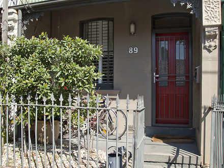 House - 89 Denison Street, ...