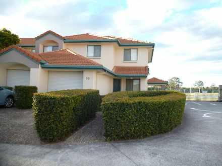 Townhouse - Coomera 4209, QLD