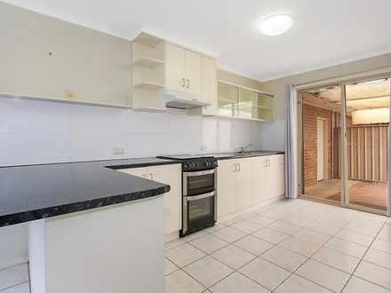 17842 kitchen 1473640959 thumbnail